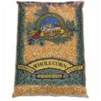 JRK Seed & Turf Supply B202110 10 lbs. Shelled Whole Corn