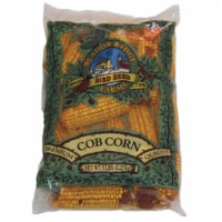 JRK Seed & Turf Supply B200205 5 lbs. Corn On The Cob