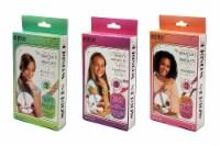 Modern Wonder Bracelet Kit 3 Pk - Shamballa, Friendship & Candy - Each
