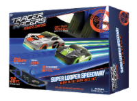 Tracer Racers RC Super Looper Speedway