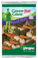Green Giant Broccoli Medley
