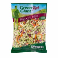 Green Giant Broccoli Slaw
