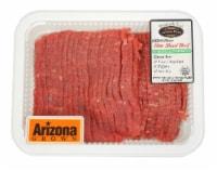 Denmark Thin Sliced Beef