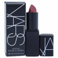 NARS Lipstick  Dolce Vita 0.12 oz - 0.12 oz