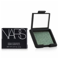 NARS Single Eyeshadow  Night Porter 0.07 oz - 0.07 oz