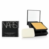 NARS All Day Luminous Powder Foundation SPF25  Stromboli (Medium) - 10g/0.35oz