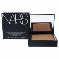 NARS All Day Luminous Powder Foundation SPF 25  Syracuse 0.35 oz - 0.35 oz