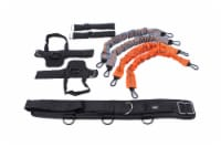 Full body strength & resistance training kit - 1