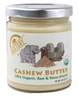 Windy City Organics Dastony Cashew Butter