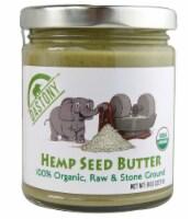 Windy City Organics  Dastony™ Hemp Seed Butter