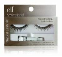 e.l.f. Natural-Looking Lush Lashes Kit