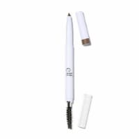 e.l.f. Instant Lift Taupe Brow Pencil