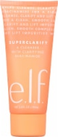 e.l.f. Superclarify Cleanser