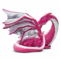 Love Dragon Toy - lb