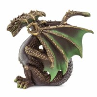 Thorn Dragon Toy - lb