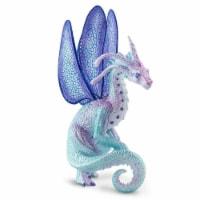 Fairy Dragon Toy - lb