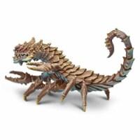 Desert Dragon Toy - lb