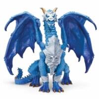 Guardian Dragon Toy - lb