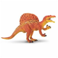 Spinosaurus Great Dinos Figure Safari Ltd - 1 Unit