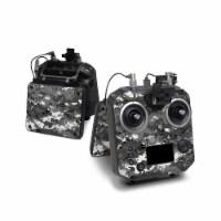 DecalGirl DJICRC-DIGIUCAMO DJI Cendence Remote Controller Skin - Digital Urban Camo - 1