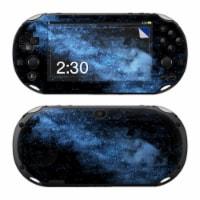 DecalGirl PSV2-MILKYWAY Sony PS Vita 2000 Skin - Milky Way - 1