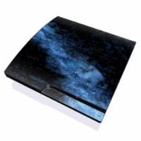 DecalGirl PS3S-MILKYWAY PS3 Slim Skin - Milky Way - 1