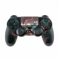 DecalGirl PS4C-KRAKEN Sony PS4 Controller Skin - Kraken - 1