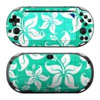DecalGirl PSV2-MALOHA Sony PS Vita 2000 Skin - Mea Aloha - 1