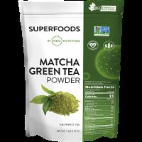 MRM Superfoods Matcha Green Tea Powder - 6 oz