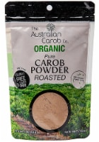 Australian Carob  Organic Carob Powder Roasted