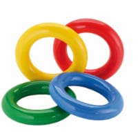 Gymnic Gym Ring - Assorted
