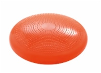 Gymnic Disco Sport Fitness Cushion