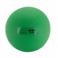 Gymnic Heavy Med 500 Exercise Ball