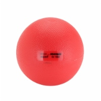 Gymnic Heavy Med 4 Exercise Ball