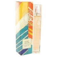 Sunset Dreams by Caribbean Joe Eau De Parfum Spray 3.4 oz