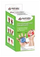 Handmaster Plus Hand Strength and Rehabilitation Kit