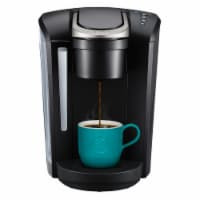 Keurig® K-Select Brewer - Black