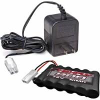 Redcat Racing BT1001-003 Car Battery Cover - 1
