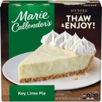 Marie Callender's Key Lime Pie
