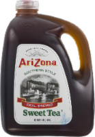 AriZona Southern Style Sweet Tea