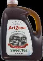 AriZona Southern Style Sweet Tea - 128 fl oz
