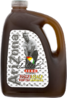 AriZona Arnold Palmer Zero Calorie Iced Tea and Lemonade