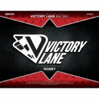 2019 Panini Victory Lane Racing