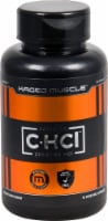 Kaged Muscle  C-HCl™