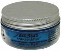 Bed Head Mini Manipulator Texture Paste