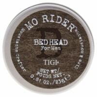 Tigi Bed Head Mo Rider Moustache Crafter Wax 0.81 oz