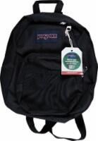 Jansport Half Pint Backpack - Black