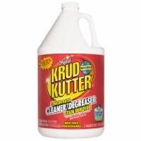 Krud Kutter Original Cleaner Degrease Stain Remover