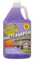 Krud Kutter® Multi-Purpose Pressure Washer Concentrate - 1 gal