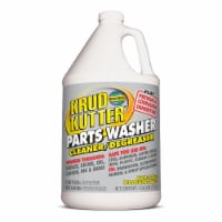 Krud Kutter Parts Washer Cleaner Degreaser gallon - 1 gallon each